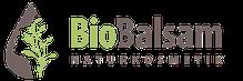 BioBalsam