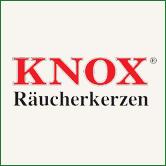Knox Räucherkerzenherstellung GmbH