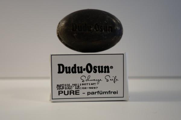 Dudu-Osun® PURE parfümfrei