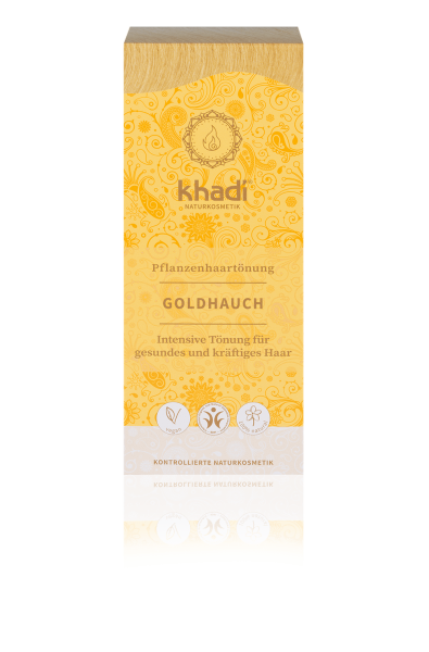 Goldhauch