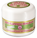 API Lippen Balsam