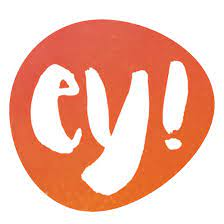 ey! organic cosmetics c/o eco cosmetics GmbH & Co KG