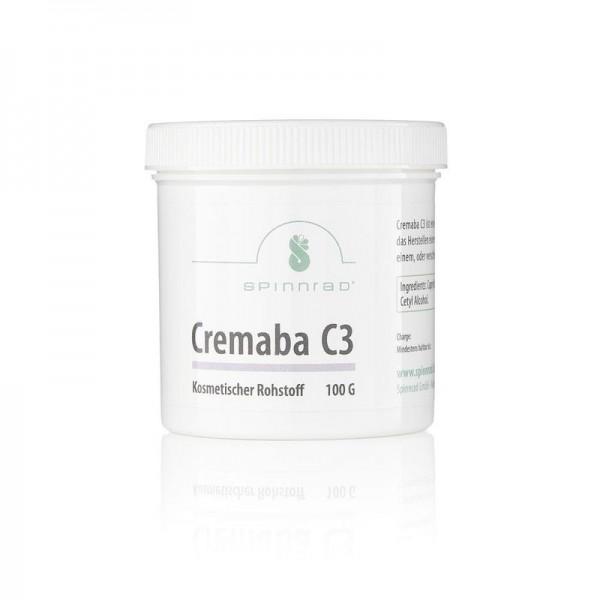 Cremaba C 3