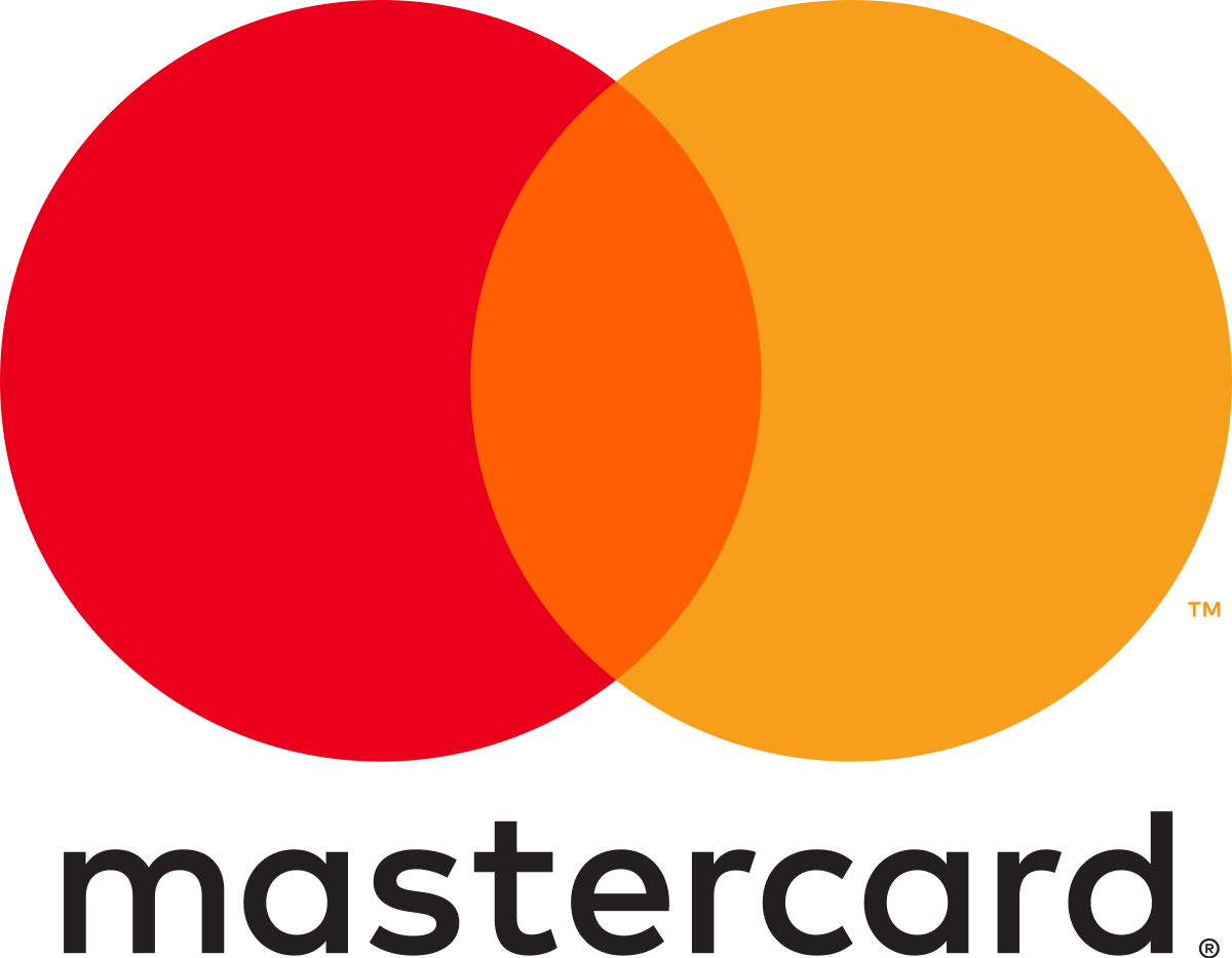 Mastercard-logo-svg-Big