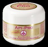 API Pro