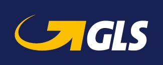 GLS_Logo_negativ_RGB_2013_Clearspace