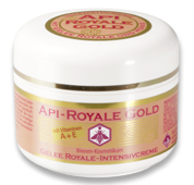 API Royal Gold