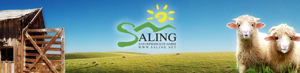 Saling Naturprodukte GmbH