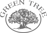 Green Tree Candle Company