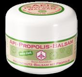 API Hautschutzbalsam extra stark mit Propolis