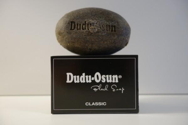 Dudu-Osu® CLASSIC