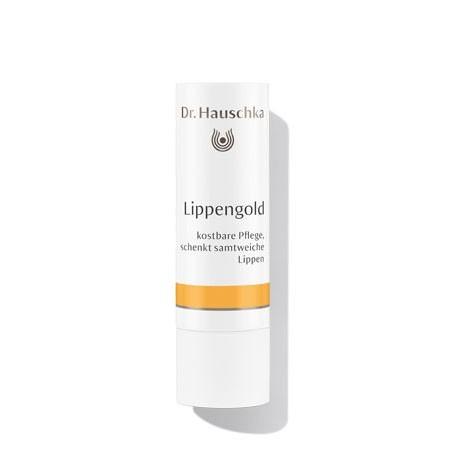 Lippengold Dr. Hauschka 100% Naturkosmetik