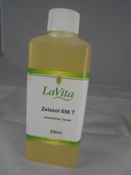 Zetesol