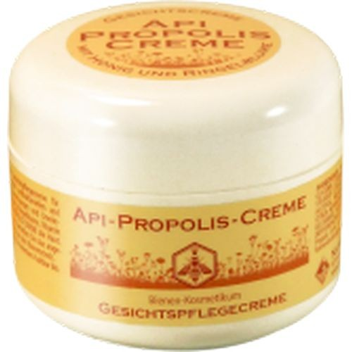 API Propolis Creme Natura Clou 50ml