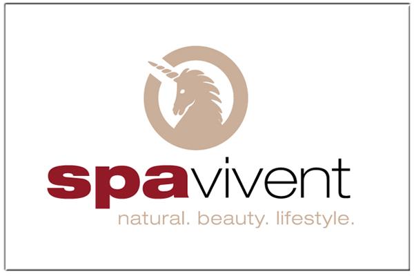 Spa Vivent Vertriebs GmbH