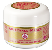 API Royal Maske Natura Clou 50ml